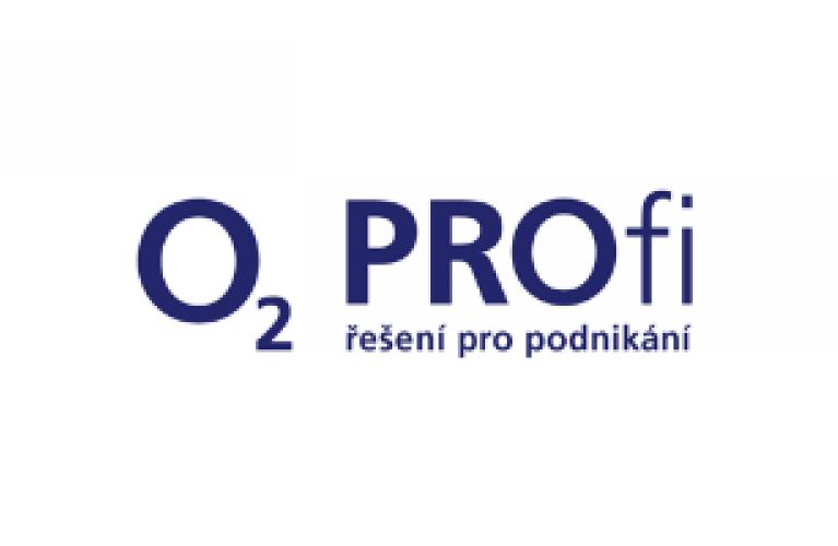 Office Park Brno