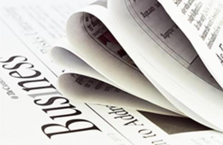 Co přináší rok 2016 v oblasti daní?