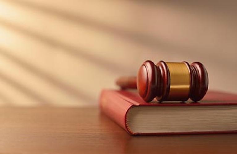 Pozor na novou povinnost zápisu skutečného majitele do evidence