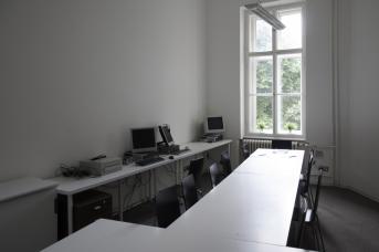 OFFICE PARK CZ spol. s r.o., třída Kpt. Jaroše 1922/3, 602 00 Brno