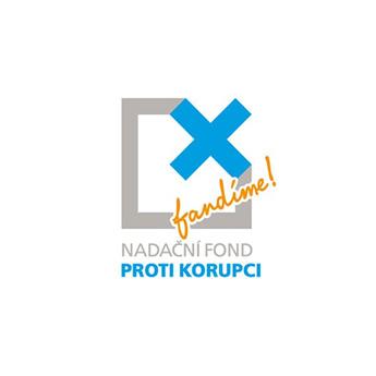Nadační fond proti korupci