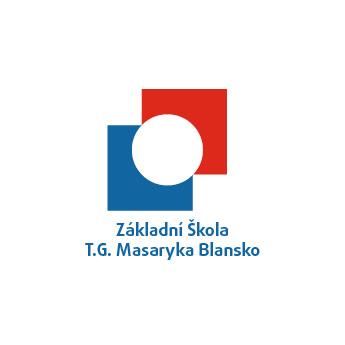 ZŠ T.G. Masaryka Blansko